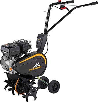 motoculteur 44
