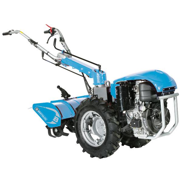 motoculteur 974