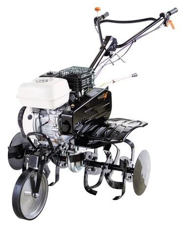 motoculteur bricodepot