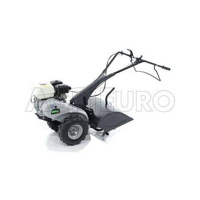 motoculteur honda 210