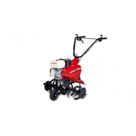 motoculteur honda fg 320