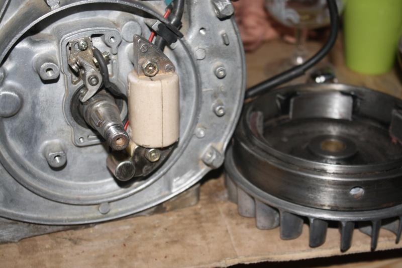 motoculteur kubota tf 100