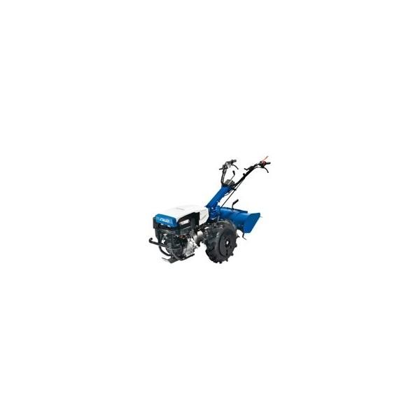 motoculteur staub k9