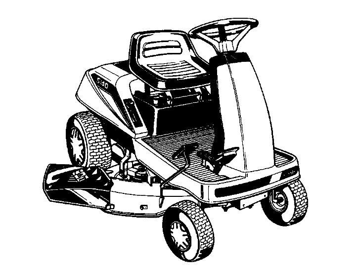 motoculteur kubota tf 65