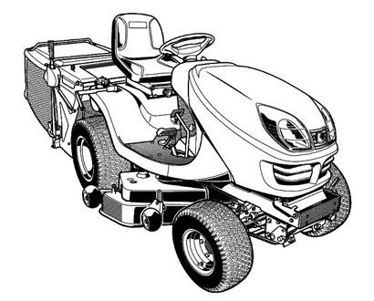 motoculteur kubota tf75 2